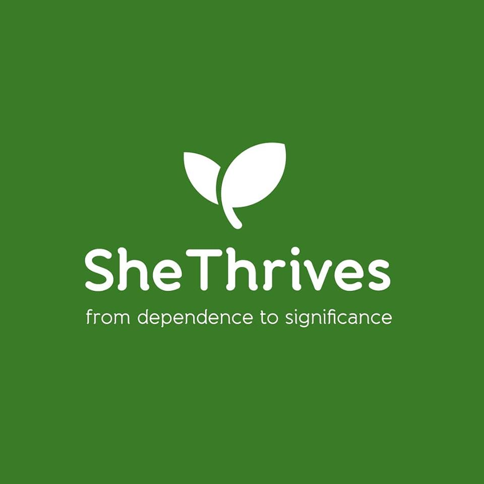 shethrives1