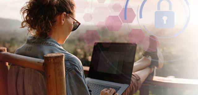 Check Point lança Marketplace para ajudar parceiros a alcançar novos clientes e setores