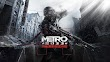 Metro Redux 2033 Incl Last Light Full Repack Terbaru