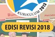 KI KD IPA KELAS 4 SD K13 REVISI 2018 SESUAI PERMENDIKBUD NO 37.