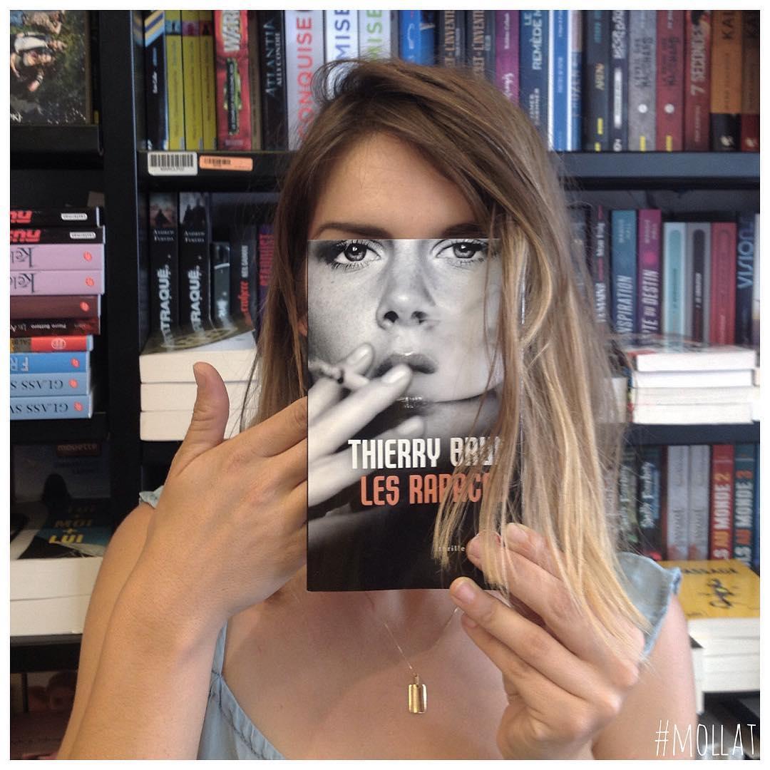 Personale-bookstore-intediados-01