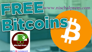 earn+free+bitcoins+in+nepal+faucets+nischal+prem+online