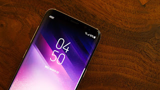 Penyebab Samsung Galaxy Restart Otomatis artikel dari android, samsung, informasi, news, galaxy, masalah, restart otomatis, samsung error, samsung galaxy, iwanrj.com