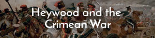 List to article about Heywood, Lancashire, and the Crimean War