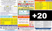 GULF JOBS NEWSPAPER ADVERTISEMENTS 28-9-2020 .g