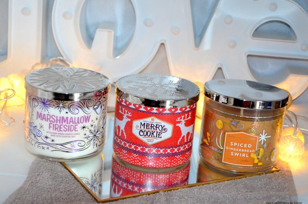 accessoires-parfumes-interieur-avis-test