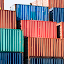 HOW TO START MINI IMPORTATION WITH AS LITTLE AS 10,000 NAIRA