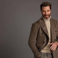 Luciano Barbera Fall-Winter 2020 Collection