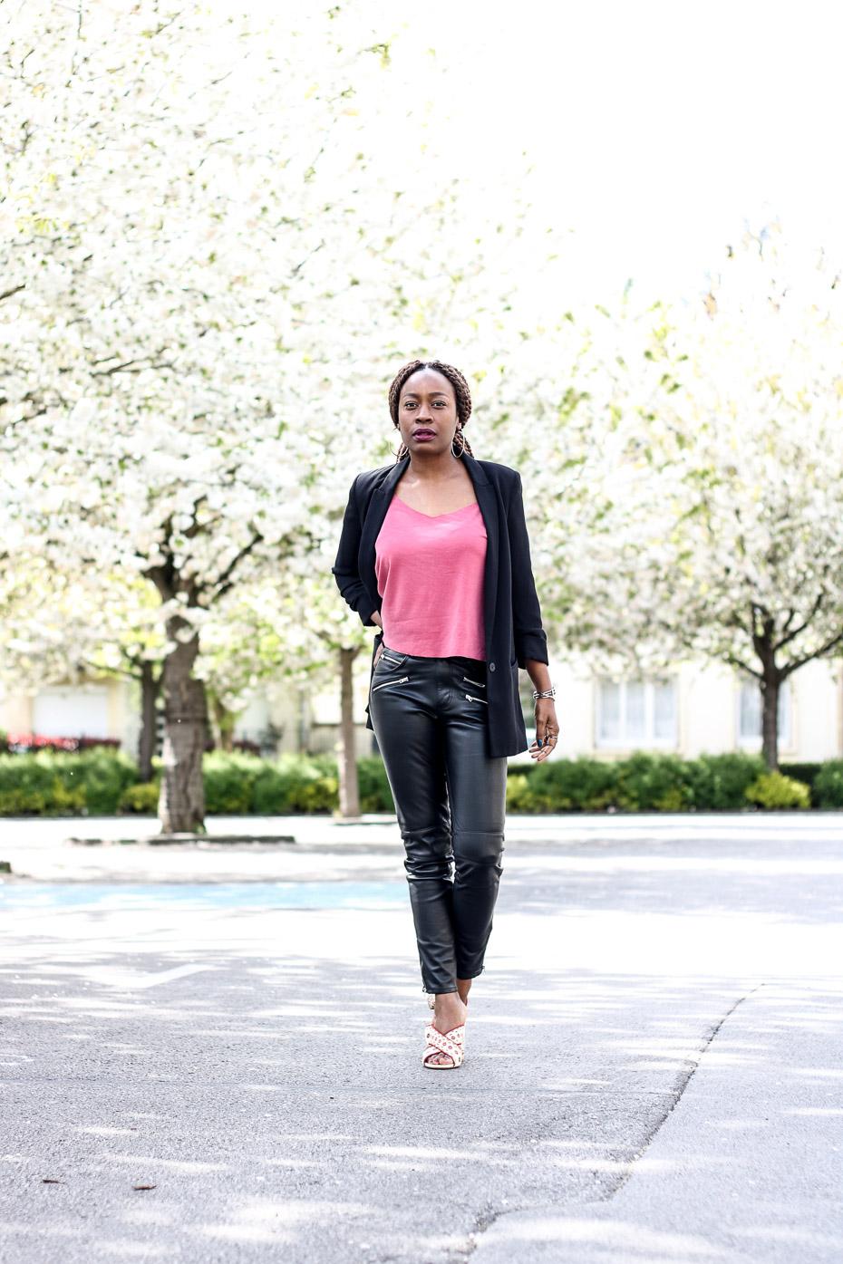 femme-blogueuse-parisienne