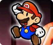 تحميل لعبة ماريو 3 - تحميل العاب
