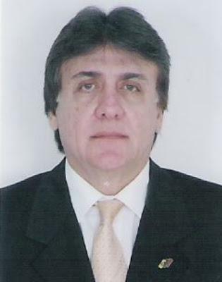 Felix+Arroyo.jpg