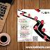 Lomba Jelajah Santri VI Jawa Timur 2019 - Info Lomba Pramuka