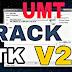 UMTPro - UltimateMTK v2.7 Crack No Hwid No Need Dongle 2020