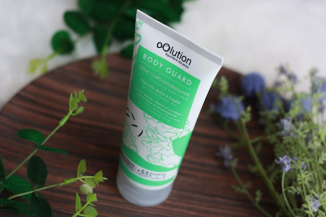 oolution-body-guard-creme-corps