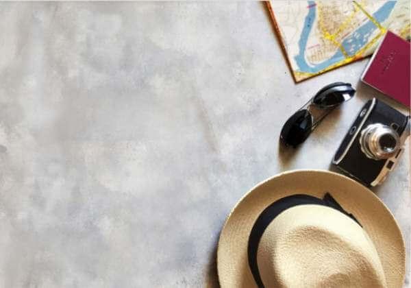 5 Travel Blogger Indonesia yang Sering Jalan-Jalan ke Luar Negeri