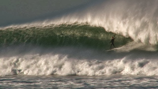 WEST COAST BARRELS
