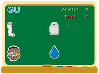 http://www.emiracema.pmmc.com.br/pai/atividades/silaba_g/associacao.html