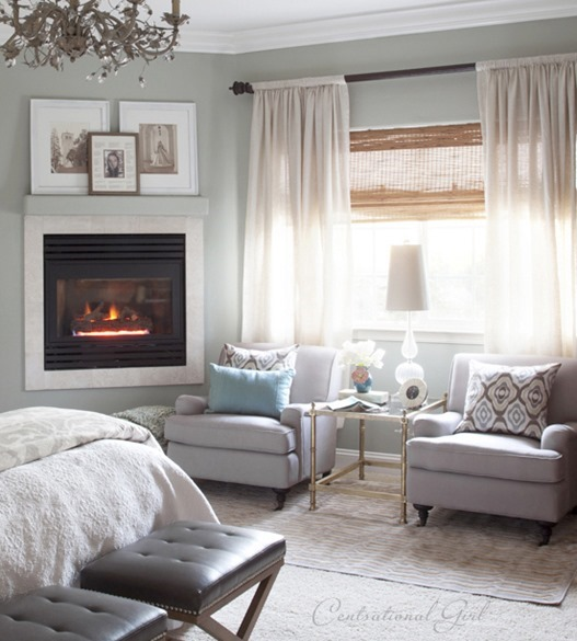 master bedroom sitting room master bedroom ideas entirely eventful day 16126