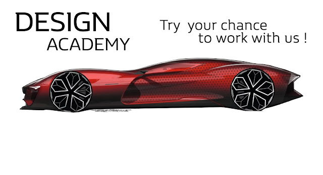 Renault launches its first Design Academy in India to foster fresh talent in Car Design