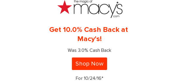 macys coupons, macys deals, daily deals, freebies, macys coupon code