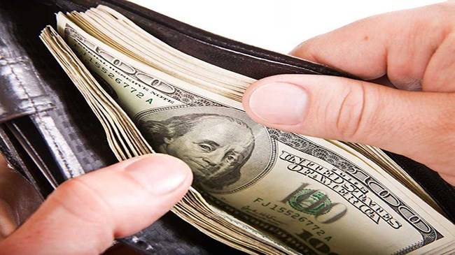 Asgari Ücrete Zam Saati 15 Dolara Yükseldi