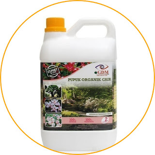 GDM Organic Liquid Fertilizer Specialist Ornamental Plants Multifunctional fertilizer for various types of flowers and ornamental plants. This special organic fertilizer for ornamental plants from GDM has many important benefits for plants. Starting from fertilizing the soil, supporting root development, to increasing nutrient absorption. This fertilizer can also make the flower color brighter. GDM can be used for various types of ornamental plants that have leaves and flowers, such as roses, orchids, and tulips. This fertilizer is also suitable for various types of bonsai and cacti. For those of you who don't want to bother differentiating between fertilizer use, GDM products are the right solution!