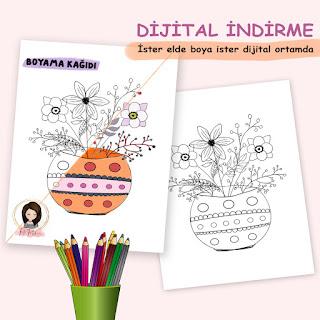 digital paint download