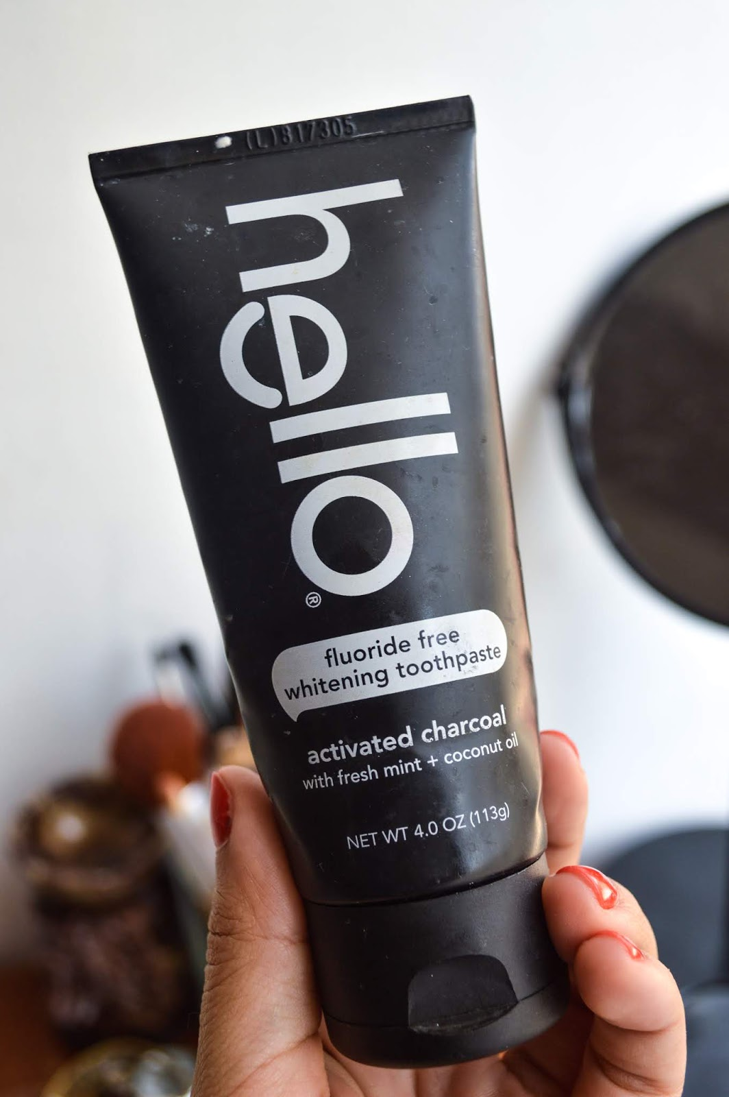 What Is Activated Charcoal Hello Activated Charcoal
