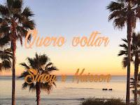 Peso Music (Siney x Maisson) - Quero Voltar | Download