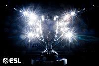 Intel Extreme Masters Katowice 2020 - Harmonogram oraz cennik