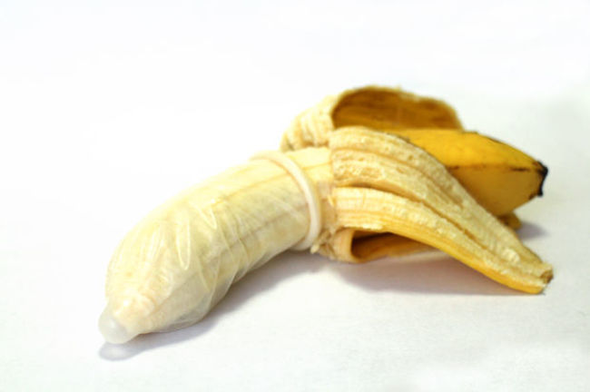 desenvolturasedesacatos  at u00c9 as bananas se protegem da