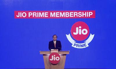 jio prime membership renewal kaise kare
