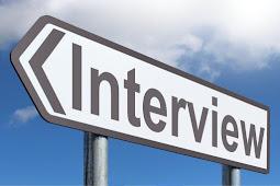 Contoh Surat Panggilan Wawancara Atas Tanggapan Surat Lamaran Pekerjaan