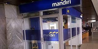 Cara Cek Saldo Rekening Mandiri Lewat Mesin ATM Terbaru