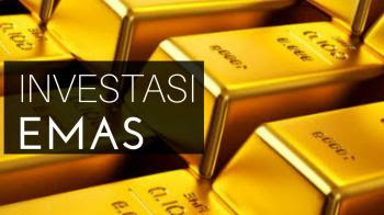 kelebihan-dan-kekurangan-investasi-emas