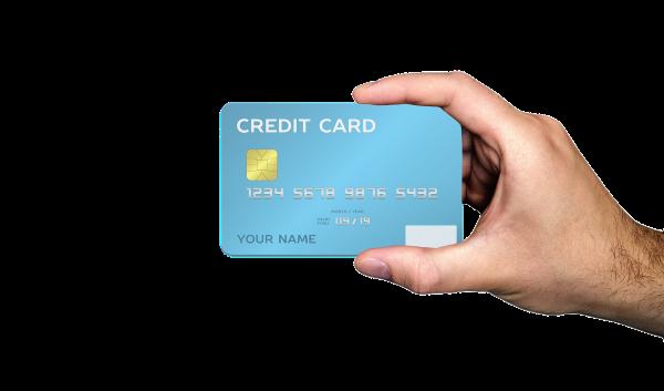 7 Cara Bayar Kartu Kredit Bank Mega yang Mudah dan Cepat