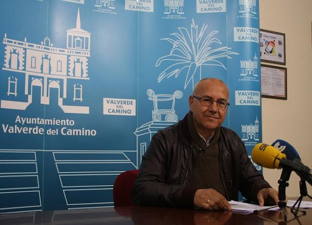 http://www.esvalverde.com/2018/04/empleo-y-desarrollo-para-2018-en.html