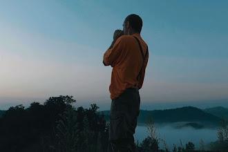 Cinéma : The Last Hillbilly, un documentaire de Diane Sara Bouzgarrou et Thomas Jenkoe