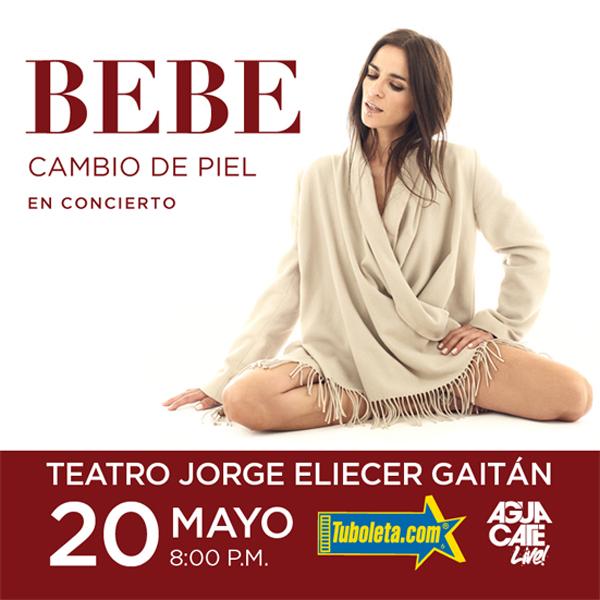 Bebe-Bogotá-concierto
