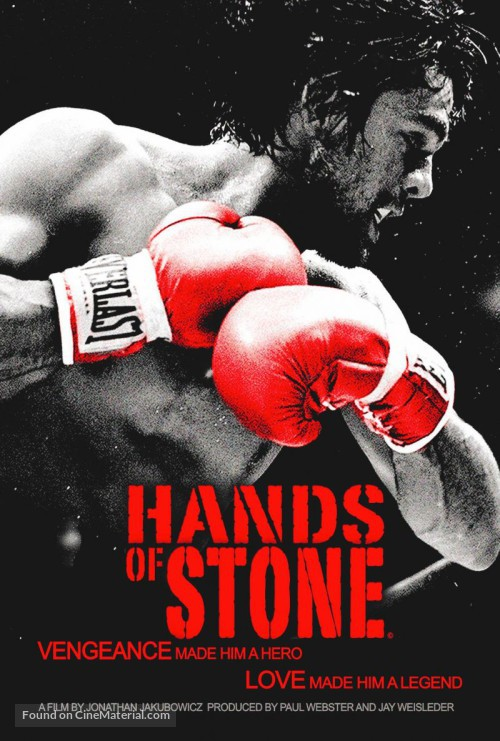 Hands Of Stone Movie Download HD Full Free 2016 720p Bluray thumbnail