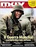 Segunda Guerra Mundial - Revista Muy Historia - Enero 2017