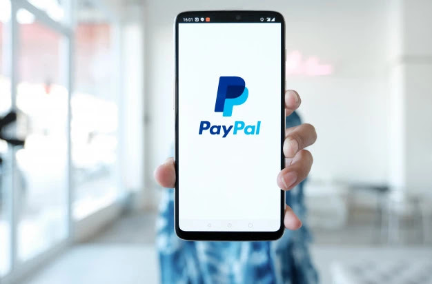 paypal-meluncurkan-layanan-checkout-crypto