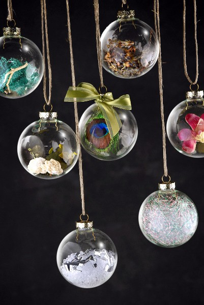 Love & Food in the Big D :): Holiday Decor - Pinterest ...