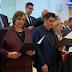 Imenovana nova Vlada Kantona Sarajevo! SDA, SBB i DF preuzeli kormilo