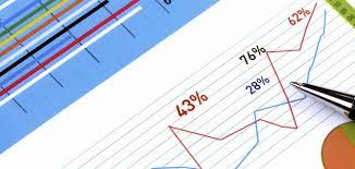 حساب  الدخل والمصروفات