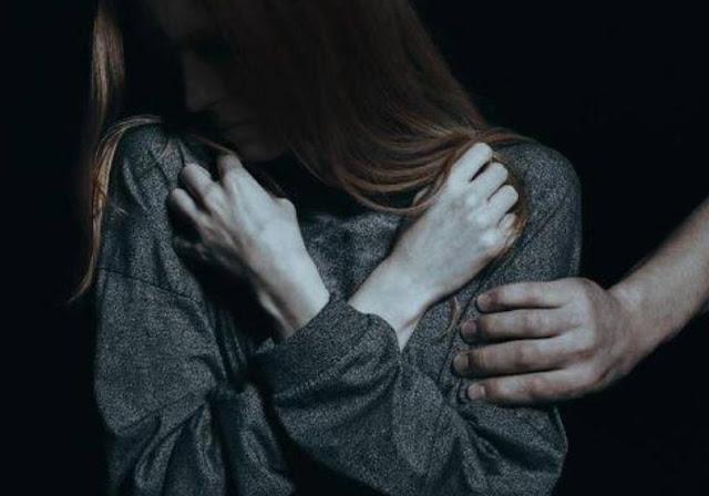 Setubuhi ABG Hingga Hamil, Remaja ini Divonis 11 Tahun