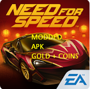 nfs no limits mod apk latest version