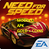 Need For Speed No Limits MOD APK v3.4.3 (Unlimited Money + Unlimited Gold + Nitro)