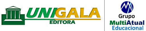 Editora Unigala