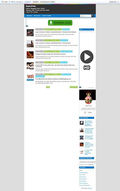 ss-regencipedia-desktop.jpg